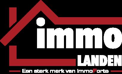 IMMO LANDEN